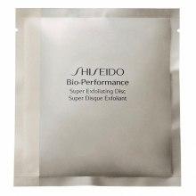 Kup Płatki złuszczające do twarzy - Shiseido Bio Performance Super Exfoliating
