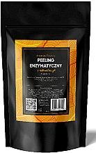 Kup Peeling enzymatyczny Ananas i papaja - E-naturalne Enzyme Peeling