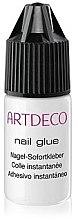 Kup Klej do paznokci - Artdeco Nail Glue
