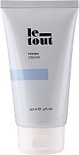 Kup Ujędrniający krem - Le Tout Firming Cream