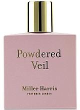 Kup Miller Harris Powdered Veil - Woda perfumowana