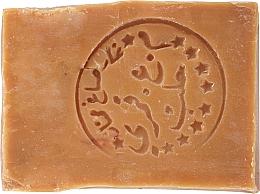 Kup Mydło aleppo z 40% olejem laurowym - Alepia Soap 40% Laurel