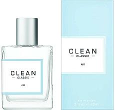 Kup Clean Air - Woda perfumowana