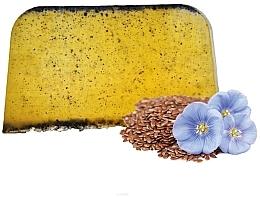Kup Szampon do włosów w kostce z olejem arganowym - E-Fiore Solid Hair Shampoo