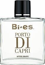 Kup Bi-es Porto di Capri - Perfumowana woda po goleniu