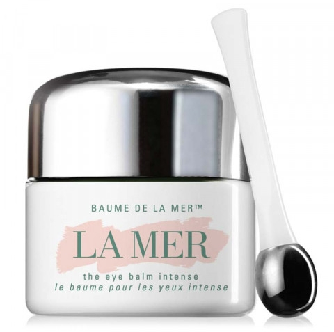 Balsam pod oczy - La Mer The Eye Balm — фото N1