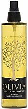Kup Olejek do ciała - Olivia Beauty & The Olive Tree Body Oil