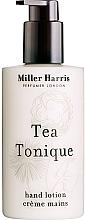 Kup Miller Harris Tea Tonique - Balsam do rąk