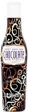 Kup Mleczko do opalania w solarium z biokomponentami - Oranjito Max. Effect Chocolate