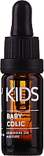 Kup Mieszanka olejków eterycznych dla dzieci - You & Oil KI Kids-Baby Colic Essential Oil Mixture For Kids