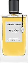 Kup Van Cleef & Arpels Collection Extraordinaire Bois D'Iris - Woda perfumowana