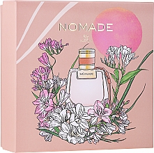 Kup Chloe Nomade - Zestaw (edp 50 ml + b/lot 100 ml)