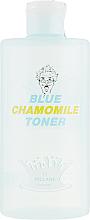 Kup Nawilżający tonik do twarzy - Village 11 Factory Blue Chamomile