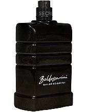 Kup Baldessarini Secret Mission - Woda toaletowa (tester bez nakrętki)