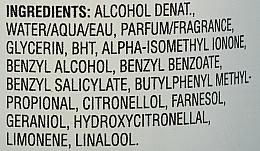 Elizabeth Arden 5th Avenue - Perfumowany dezodorant w sprayu — фото N2