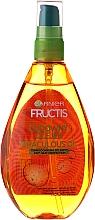 Kup Cudowny olejek do włosów Ochrona do 230°C - Garnier Fructis
