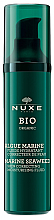 Kup PRZECENA! Fluid do twarzy - Nuxe Bio Organic Skin Correcting Moisturising Fluid *