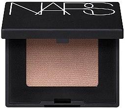 Cień do powiek - Nars Single Eyeshadow (mini) — фото N5
