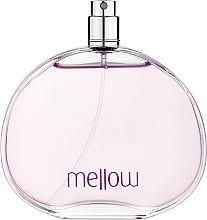 Kup Roberto Verino Mellow - Woda toaletowa (tester bez nakrętki)
