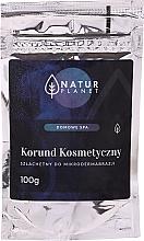 Kup Korund kosmetyczny - Natur Planet Microdermabrasion Corundum Peeling Spa