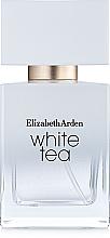 Kup Elizabeth Arden White Tea - Woda toaletowa