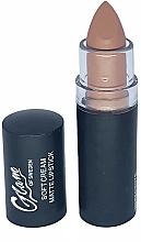 Kup Matowa szminka do ust - Glam Of Sweden Soft Cream Matte Lipstick