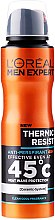 Kup Dezodorant-antyperspirant w sprayu - L'Oreal Paris Men Expert Thermic Resist 48H