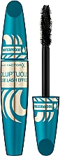 Kup Wodoodporny tusz do rzęs - Max Factor Voluptuous False Lash Effect Mascara Waterproof