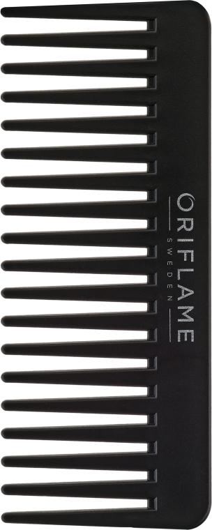 Grzebień do włosów - Oriflame Sweden