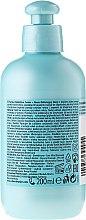 Krem definiujący do loków - Schwarzkopf Professional Mad About Curls Twister Definition Cream — фото N2