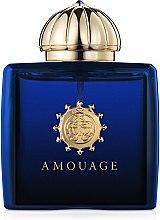 Kup Amouage Interlude - Woda perfumowana