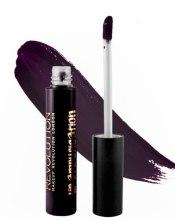 Kup Kolorowy błyszczyk do ust - Makeup Revolution Lip Amplification