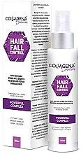 Kup Spray przeciwko wypadaniu włosów - Collagena Solution Hair Fall Control