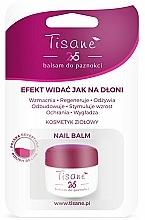 Kup Balsam do paznokci - Farmapol Tisane Classic 2x5 Nail Balm