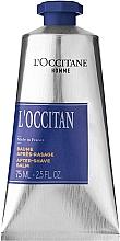 Kup L'Occitane Eau de L'Occitan - Balsam po goleniu