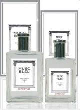 Kup Il Profvmo Osmo Scents Musc Bleu - Perfumy