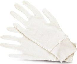 Kup Bawełniane rękawiczki kosmetyczne, 6105 - Donegal