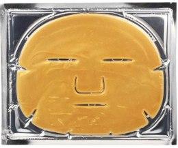 Kup Złota proteinowa maska z witaminą C - Clarena Cosmetic Pads Golden Vit C Mask