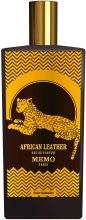 Kup Memo African Leather - Woda perfumowana (tester bez nakrętki)