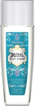 Kup Katy Perry Royal Revolution - Perfumowany dezodorant w sprayu