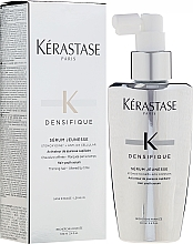 Kup Odmładzające serum do włosów - Kerastase Densifique Serum Jeunesse