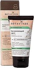 Kup Nawilżający krem do skóry suchej i odwodnionej - Botavikos Recovery & Care