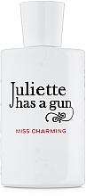 Kup Juliette Has A Gun Miss Charming - Woda perfumowana