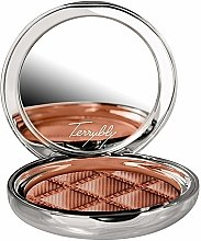 Kup Puder do twarzy w kompakcie - By Terry Terrybly Densiliss Compact Pressed Powder