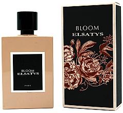 Kup Reyane Tradition Bloom Elsatys - Woda perfumowana