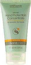 Kup Skoncentrowany krem ochronny do rąk - Oriflame Hand Care Hand Protection Concentrate
