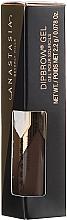 Kup Żel do modelowania brwi - Anastasia Beverly Hills Dipbrow Gel (miniprodukt)
