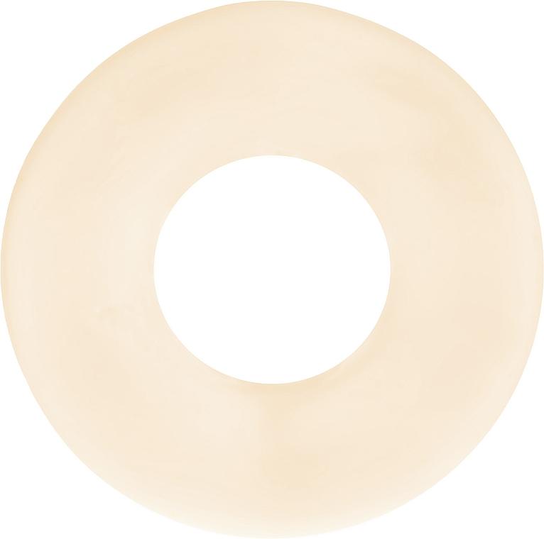 Szampon przeciwłupieżowy w kostce z glinką białą - Secrets de Provence My Shampoo Organic Anti-Dandruff Solid Vegan Shampoo — фото N2