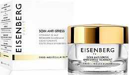 Kup Kuracja antystresowa do wrażliwej skóry - Jose Eisenberg Anti-Stress Treatment