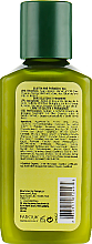 Żel z oliwą do stylizacji włosów - Chi Olive Organics Styling Glaze — фото N2